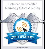 kt-zertifiziert-siegel-500.png