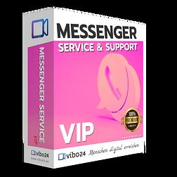 MESSENGER SERVICE VIP 500x500.png