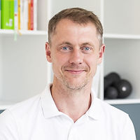 vibo24 Video Marketing-Dirk Wehmeyer - 5