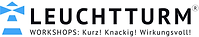 Logo - Leuchtturm Workshops Thorsten Ebe