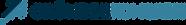 gruenderkongress-logo- Fuer Marvin Bernd