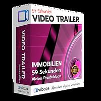 vibo24 VIDEO TRAILER IMMOBILIEN 500x500.