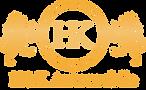 Logo_hk automobile laatzen_PNG_2409x1504