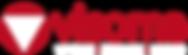 Logo - visoma Gmbh Uelzen.png