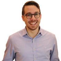 vibo24 Video Marketing-Daniel Knoden - 5