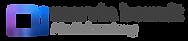 marvin berndt mediaberater logo 366x80.p