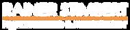 Logo - Rainer Stimbert.png