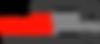 vibo24-logo-grey-PNG-270x120.png