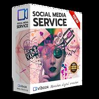vibo24 SOCIAL MEDIA SERVICE 500x500.png