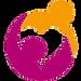 Logo Kindertagespflege Onusseit 908x908.