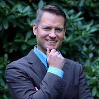vibo24 Video Marketing-Rainer Stimbert -