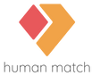 Logo - Human match Nadine Pfeifer.png