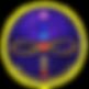 Logo - We have a dream - Dunja Schmitt.p