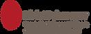 Logo - HPDW Dirk Wehmeyer.png