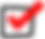 checkbox-red.png