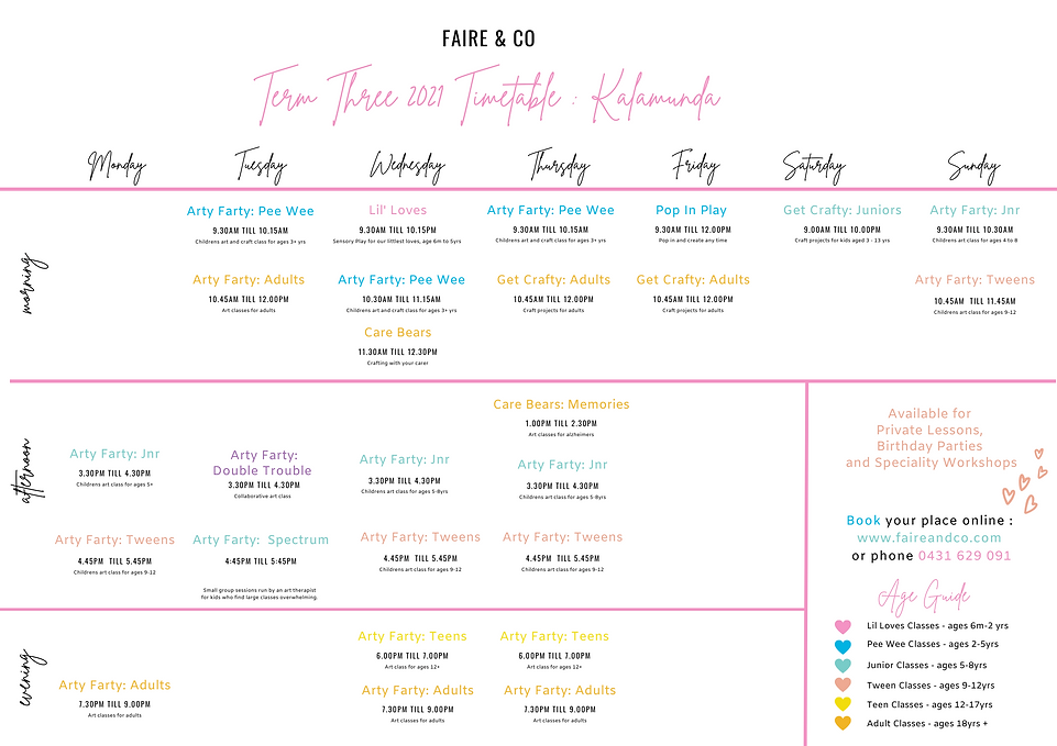 Kalamunda Timetable-5.png