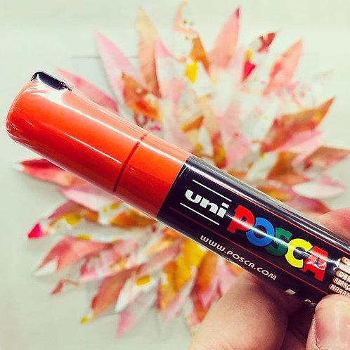 POSCA Paint Pen - 3M