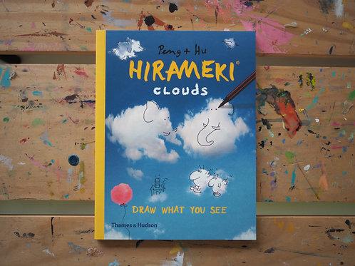Hirameki Clouds