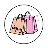 —Pngtree—cute shopping bag round cartoon_6253866.png