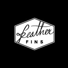 feather-fins.jpg