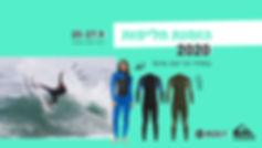 surfpass_web_landingpage_suitorder_22919
