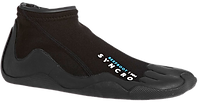 quiksilver-wetsuits-quiksilver-syncro-1m