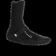 quiksilver-wetsuits-quiksilver-syncro-3m