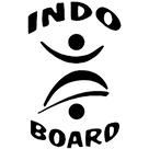 indoboard-logo.png