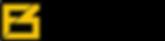 גלשן SUP