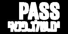 Xpass_logo_400X200_WHITE.png