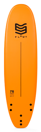 FlowtPremium76_Frontview.png