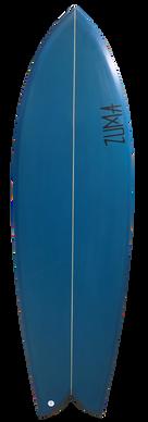 manta-blue-TOP.png