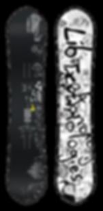 SKATE-BANANA-BTX_REIS_19SN027_REIS_01.pn