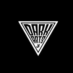 darkarts.png
