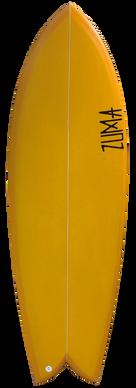 manta-yellow-TOP.png