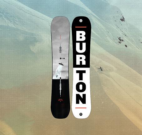burton_homepage_900x900_process-fv.jpg