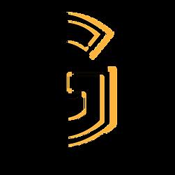 logo orange-01-01.png