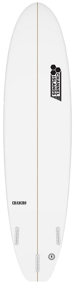 chancho-bottom-shape-3d-mock-up-white.pn
