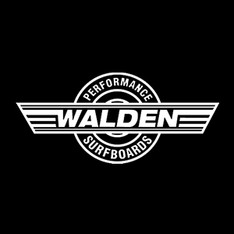וולדן- חברת גלשני הלונגבורד מהמובילות בתחום. הוקמה ב-1965 על ידי סטיב וולדן, הנחשב לאבי הלונגבורד המודרני שממשיך לייצר את הגלשנים היחודיים שלו עד היום.