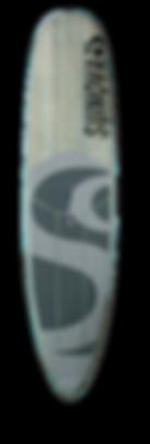 סונובה - sunova גלשני הסאפ של