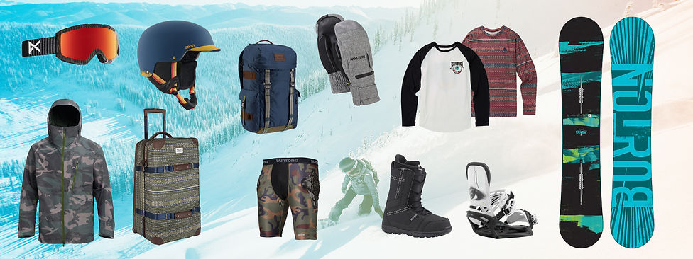 burton_website_sale_landidngpage_1520x57