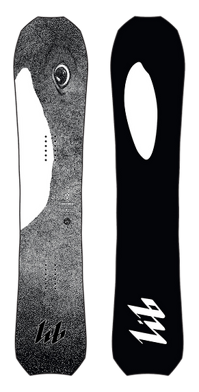 TRAVIS-RICE-ORCA_NO-COLOR_19SN039_NONE_0