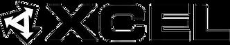 Xcel_Logo_410x.png