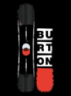 custom fv.png