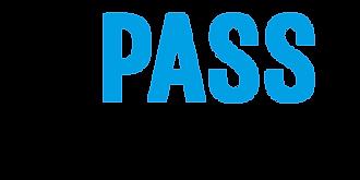 Xpass_logo_400X200_BLACK.png