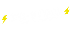 skistock_logo_final_white.png