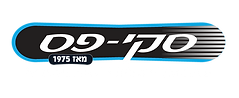 Logo-skipass.png