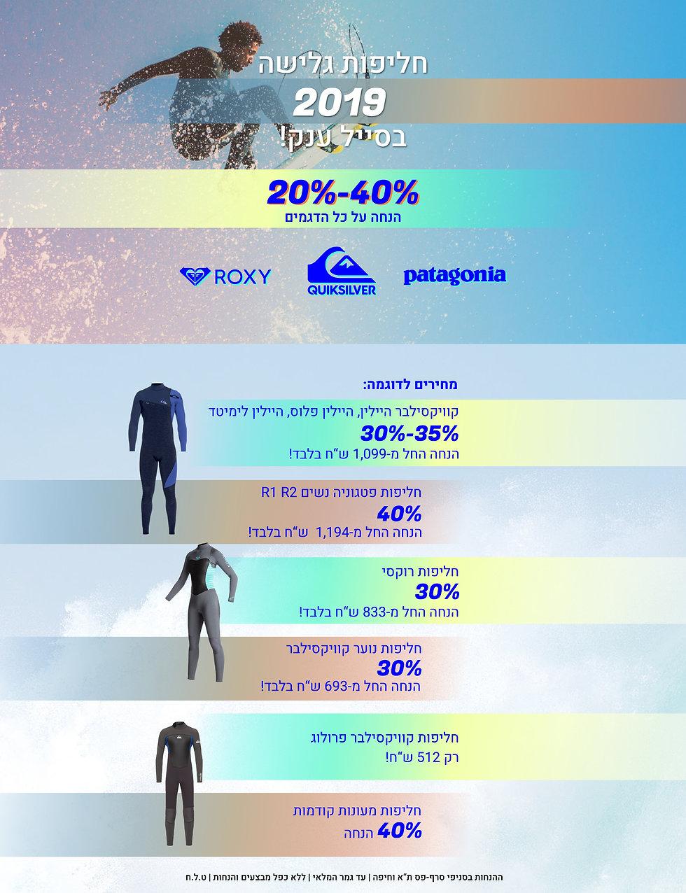 surfpass_web_landingpage_suit19sale_1920