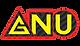 GNU- גנו