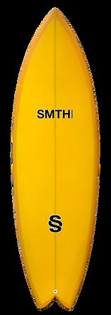 SMTH-fishyellow.png